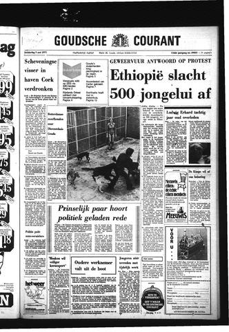 Goudsche Courant 1977-05-05