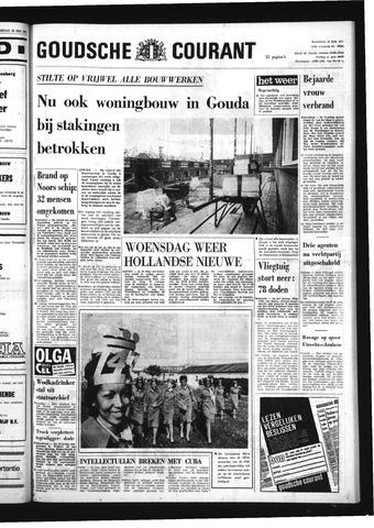 Goudsche Courant 1971-05-24