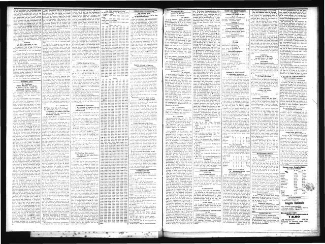 Goudsche Courant 1932-05-23