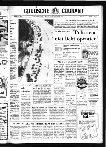 Goudsche Courant 1978-02-08