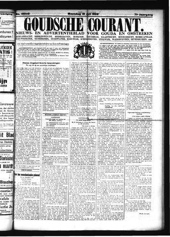 Goudsche Courant 1932-07-18