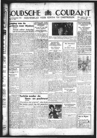 Goudsche Courant 1941-12-05