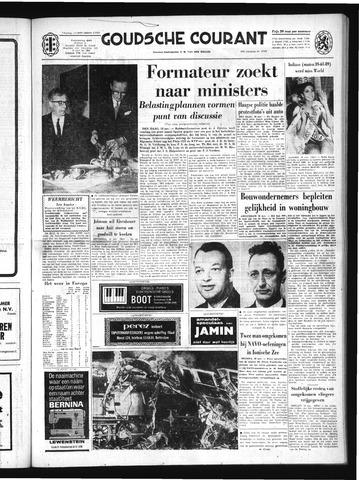 Goudsche Courant 1966-11-18