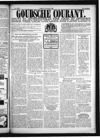 Goudsche Courant 1939-12-15