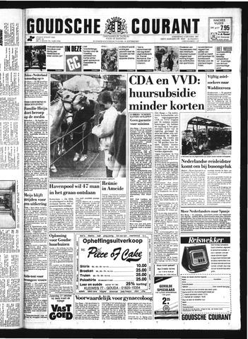Goudsche Courant 1987-10-08