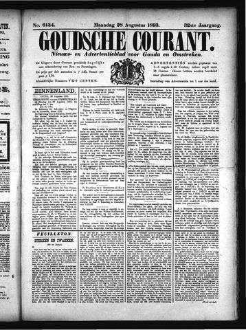 Goudsche Courant 1893-08-28