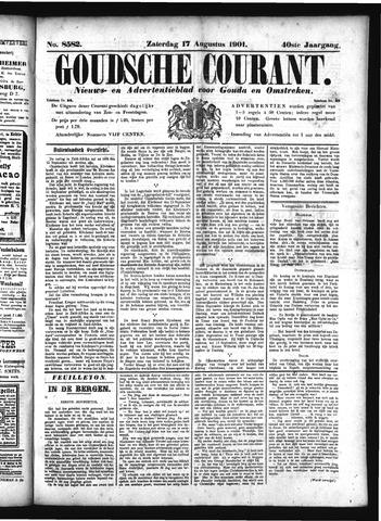 Goudsche Courant 1901-08-17