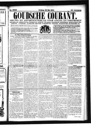 GC 1924-05-30