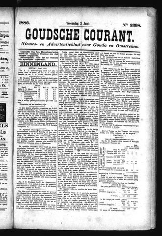 Goudsche Courant 1886-06-02