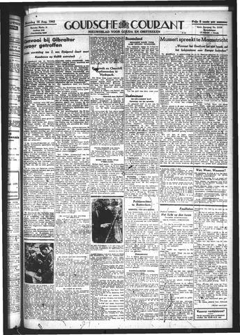 Goudsche Courant 1943-08-16