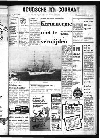 Goudsche Courant 1978-05-18