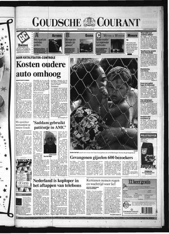 Goudsche Courant 1997-12-30
