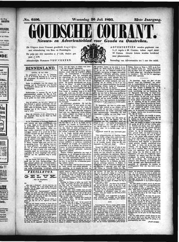 Goudsche Courant 1893-07-26
