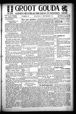 Groot Gouda 1945-09-17