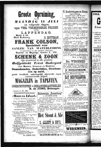 Goudsche Courant 1884-07-15