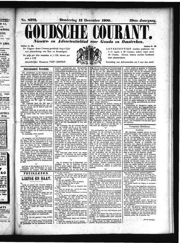 Goudsche Courant 1900-12-13
