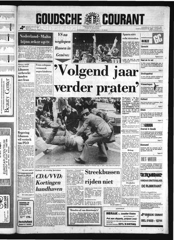 Goudsche Courant 1983-11-24