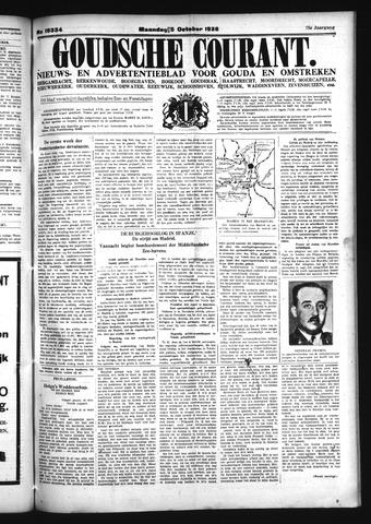 Goudsche Courant 1936-10-05