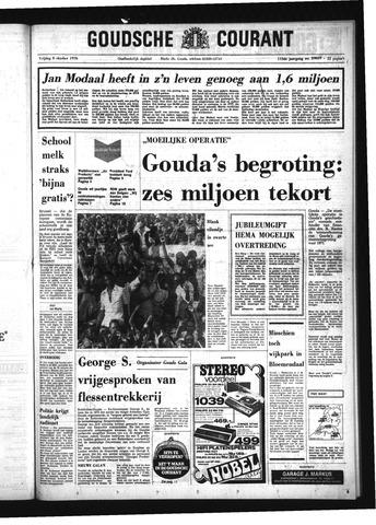 Goudsche Courant 1976-10-08