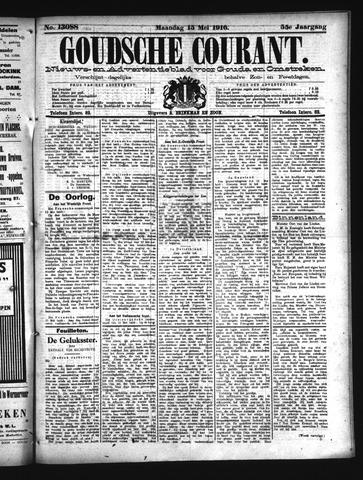 Goudsche Courant 1916-05-15