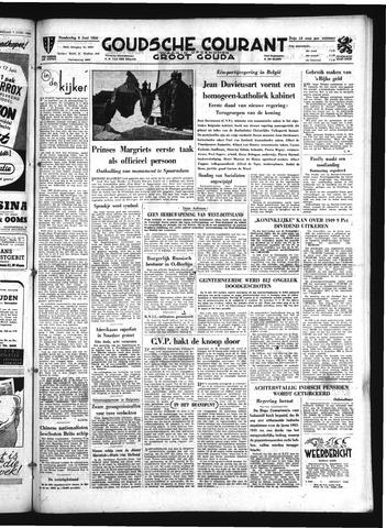 Goudsche Courant 1950-06-08