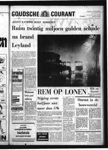 Goudsche Courant 1970-12-10