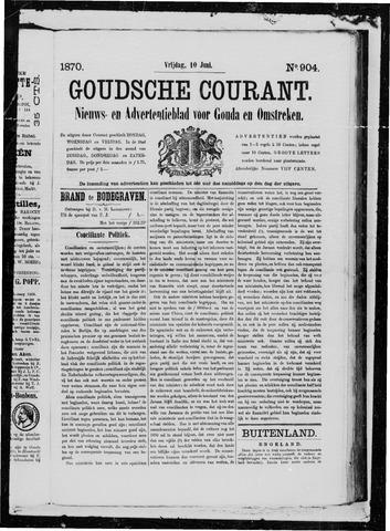 Goudsche Courant 1870-06-10