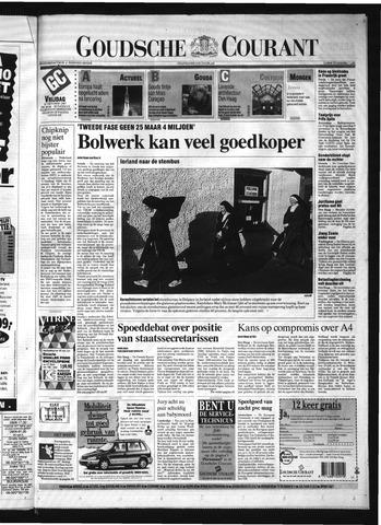 Goudsche Courant 1997-10-31