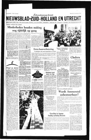Schoonhovensche Courant 1970-09-02