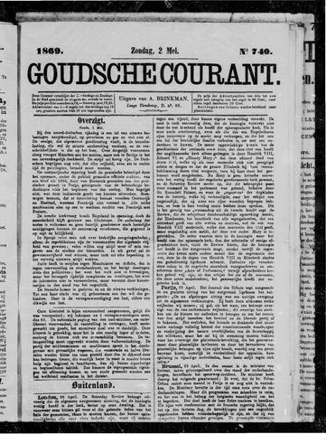 Goudsche Courant 1869-05-02
