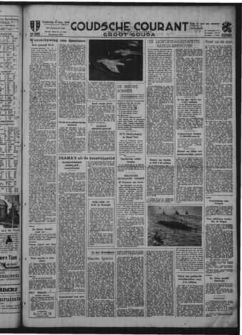 Goudsche Courant 1946-09-19