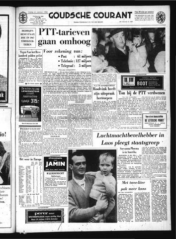 Goudsche Courant 1966-10-21