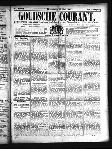 Goudsche Courant 1916-05-18