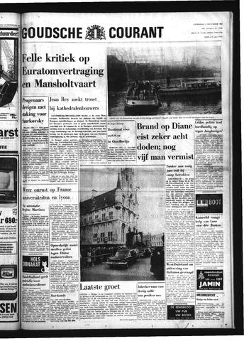 Goudsche Courant 1968-12-14
