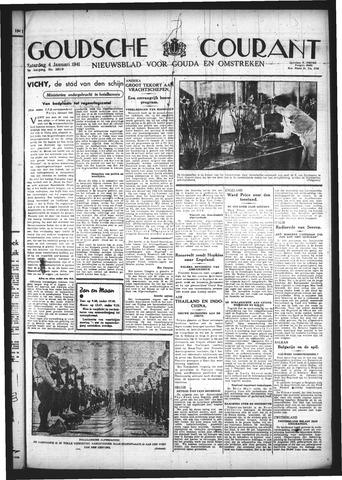 Goudsche Courant 1941-01-04