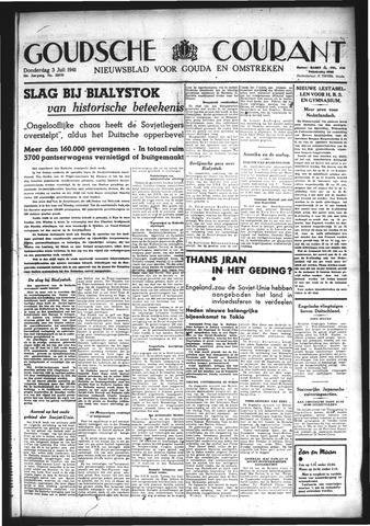 Goudsche Courant 1941-07-03