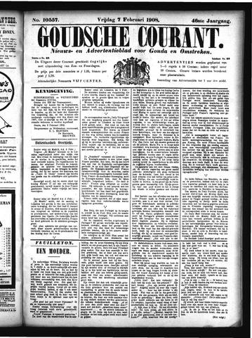 Goudsche Courant 1908-02-07