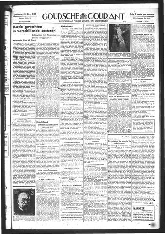 Goudsche Courant 1943-12-16