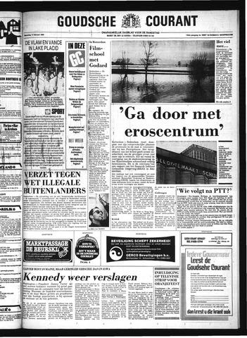 Goudsche Courant 1980-02-11