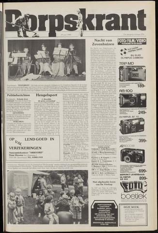 Dorpskrant 1988-06-29