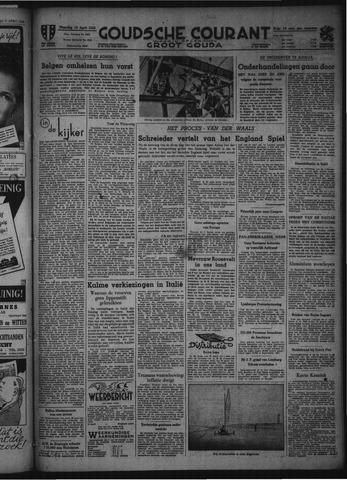 Goudsche Courant 1948-04-19
