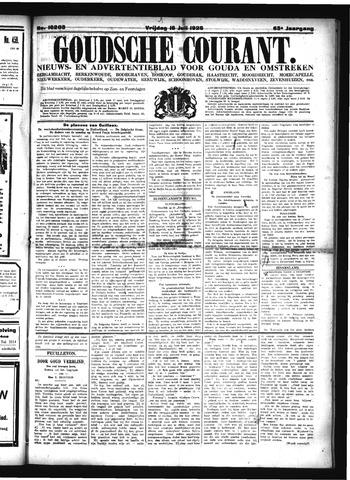 Goudsche Courant 1926-07-16