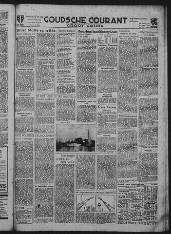 Goudsche Courant 1946-07-18