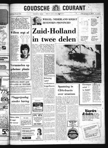 Goudsche Courant 1978-05-25