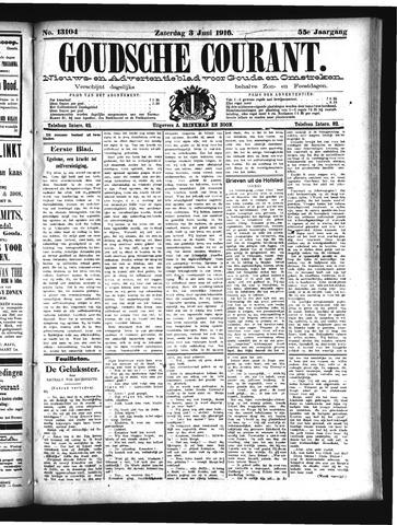 Goudsche Courant 1916-06-03