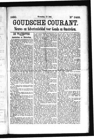 Goudsche Courant 1880-06-23
