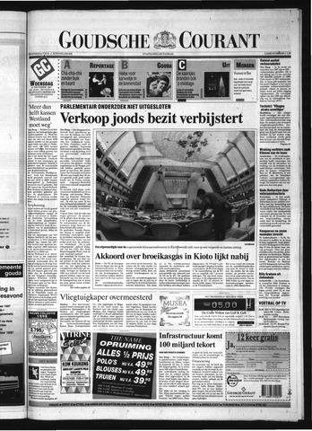 Goudsche Courant 1997-12-10