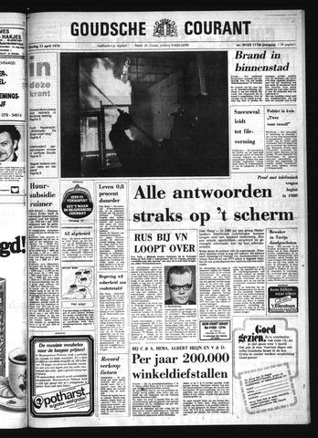 Goudsche Courant 1978-04-11