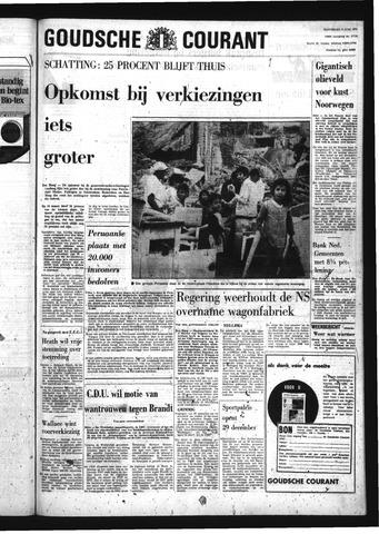 Goudsche Courant 1970-06-03