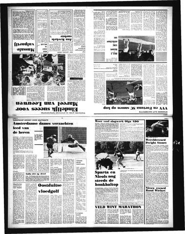 Goudsche Courant 1976-06-07